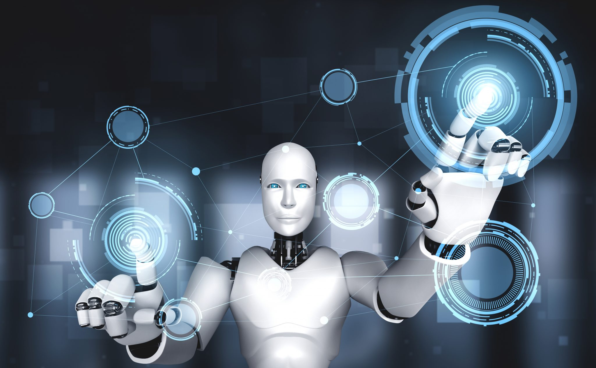 Affordable RPA is Welcome News for SMBs